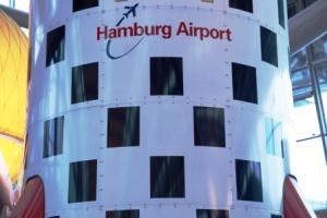 Jetzt hier online vom Flughafen Hamburg günstig Super Last Minute Reiseangebote buchen