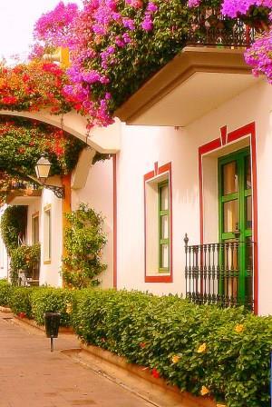 Last Minute Gran Canaria - Erholung vom Alltag