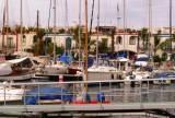 Last Minute Kanaren - Puerto de Mogan - Gra Canaria