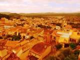 Erholung, Sonne und Meer - Spanien ist ein ausgesprochen schoenes Urlaubsziel